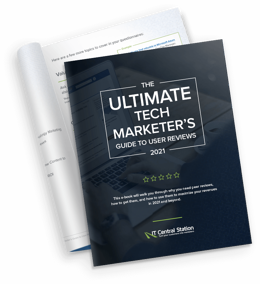 eBook-The-Ultimate-Tech-Marketer_s-Guide