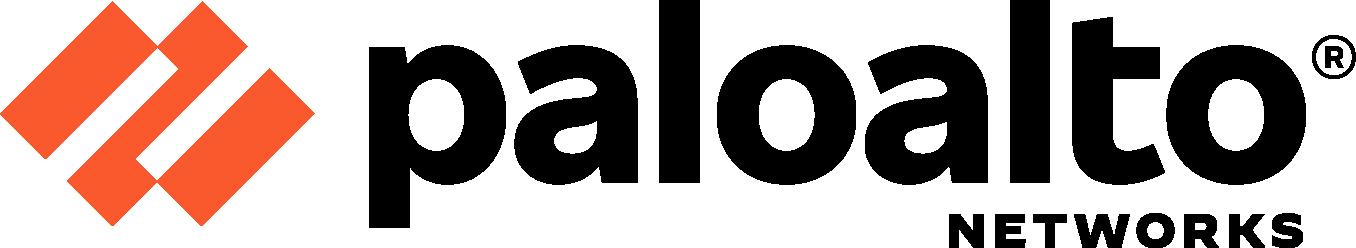 PANW_Parent_Brand_Primary_Logo_RGB